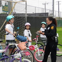 Bike Rodeo 2017 photo album thumbnail 1