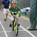 Bike Rodeo 2017 photo album thumbnail 3