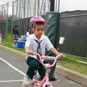 Bike Rodeo 2017 photo album thumbnail 5
