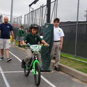 Bike Rodeo 2017 photo album thumbnail 9